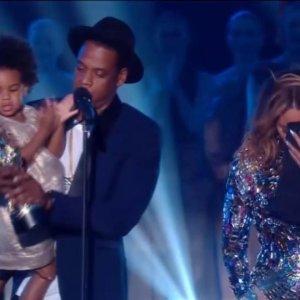 Beyoncé et Jay Z plus amoureux que jamais, ils font taire les rumeurs