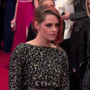 Kristen Stewart s'éloigne du cinéma pour se consacrer à une autre forme d'art
