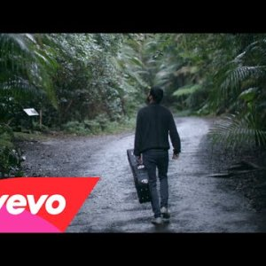 Nick Mulvey : clip I Don't Want To Go Home