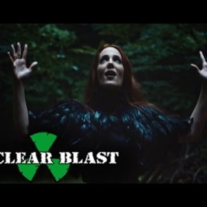 Epica : Victims Of Contingency, clip