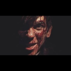 Crown the Empire : Bloodline (clip officiel)