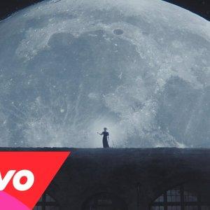 Laura Doggett : Moonshine, clip officiel