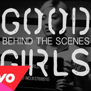5 Seconds Of Summer : Good Girls (coulisses du clip)