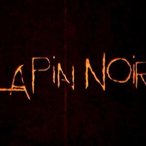 Lapin Noir (court-métrage fantastique avec Vled)