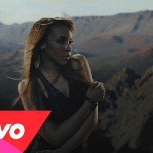 Tinashe : le clip Pretend ft. A$AP ROCKY