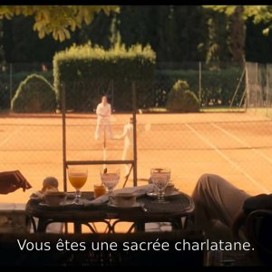 Magic In The Moonlight – Bande Annonce