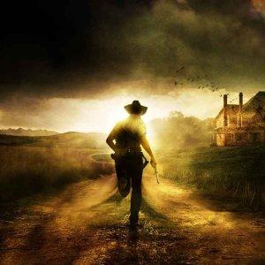 Suivi de séries – Walking Dead : Saison 5 Episode 2