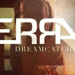 ERRA : Dreamcatcher