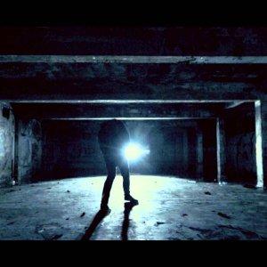 Heart Of A Coward : Distance, clip officiel