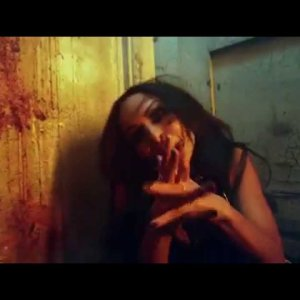Butcher Babies – They're Coming To Take Me Away, Ha-haaa!, clip officiel
