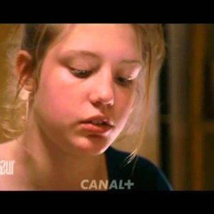 """LA VIE D'ADELE – Label """"Coup de Coeur """" (2)"""