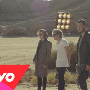 One Direction : le clip Steal My Girl !