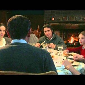 Le Medecin De Famille – Cinéastes