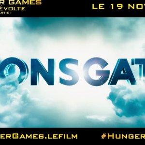 Hunger Games La Révolte Partie 1 : bande-annonce finale VOST
