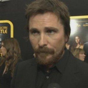 Christian Bale quitterait Batman pour Jobs?