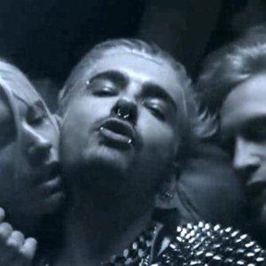 Tokio Hotel: nouvel album, nouveau succès ?
