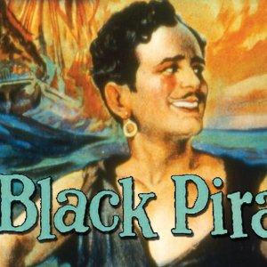Critique : The Black Pirate (1926)