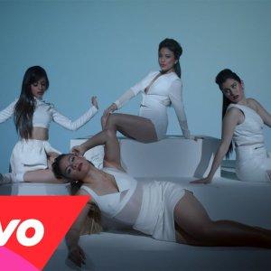 Fifth Harmony : clip Sledgehammer