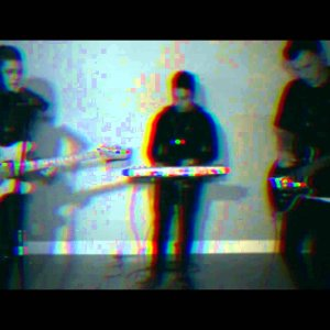 PVRIS – Eyelids (The Empty Room Sessions)