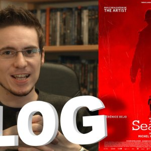 Vlog – The Search