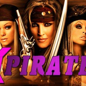 Critique : Pirates (2005)