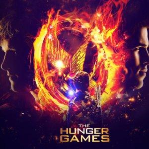 Mon avis sur… Hunger Games – La Révolte : Partie 1