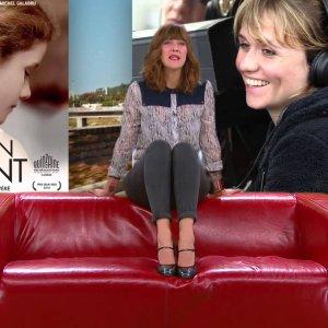 SUZANNE – Bande Annonce Teaser – Daphné Bürki
