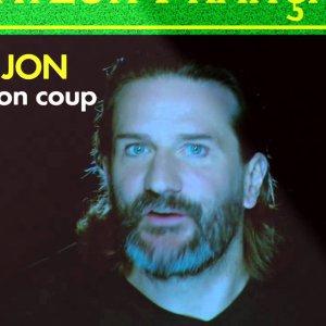 DON JON – Présentation par Frédéric Beigbeder – CANAL+CINEMA