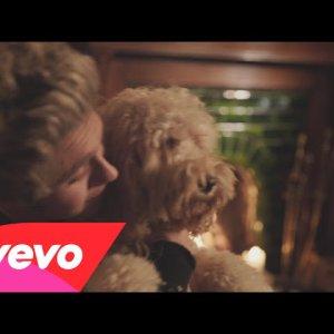 One Direction : Night Changes (coulisses du clip 2ème Partie)