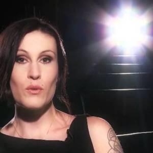 QUIZ X – Ovidie – Interview Cinéma