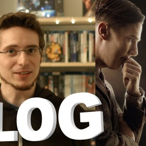 Vlog – Imitation Game