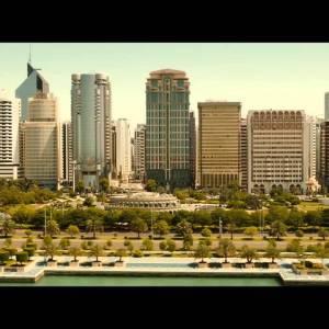 Fast & Furious 7 – Featurette : Lykan Hypersport VOST