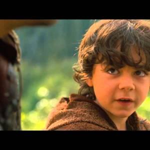 Robin des bois, la véritable histoire – Teaser
