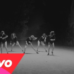 Nothing But Thieves : clip Itch