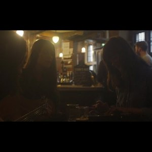 The Staves – Don't you Call | Concert à Emporter