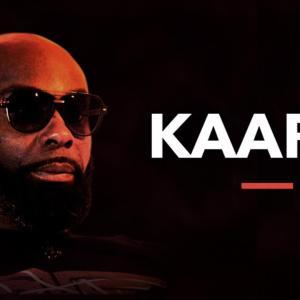 L'émission #25 : Kaaris, interview sans bruit