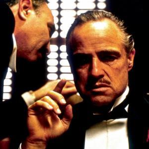 Top 3 des films de gangsters par Joe Lucazz