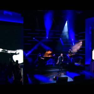Abd Al Malik – Les Autres – Live du Grand Journal