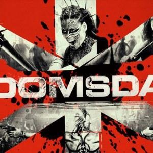 Critique: Doomsday (2008)