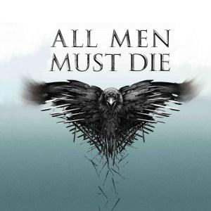 Suivi de séries – Game Of Thrones : Saison 5 Episode 3