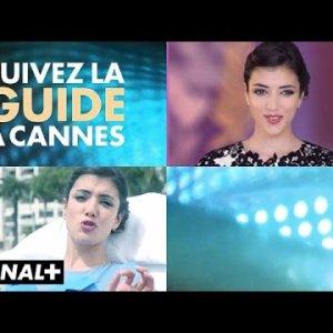 Suivez la Guide – Episode 10 : The winner is