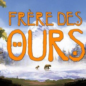 Critique : Frère des ours (2003)
