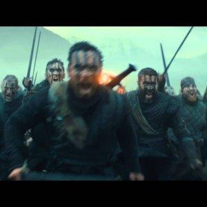 "Macbeth : extrait #2 ""Guerre"" VOST"