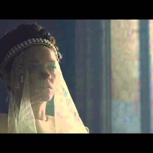 "Macbeth : extrait #1 ""Le courronnement officiel"" VOST"