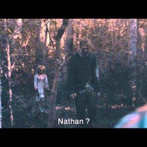 """Maggie : extrait : """"Nathan"""" VOST"""