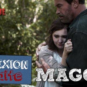 Réflexion Faites #20 – Maggie