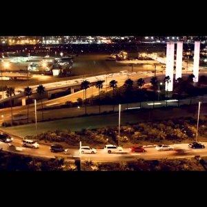 Sean Finn : clip The Rhythm Of The Night