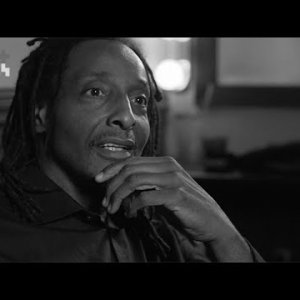 Meeting Bob Marley: Al Anderson on GET SET [Teaser]