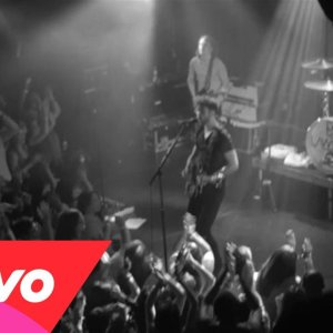 Lawson : clip We Are Kings