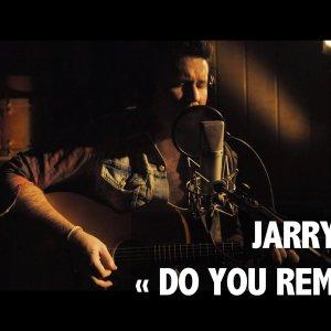 OFF STUDIO – Jarryd James « Do You Remember »